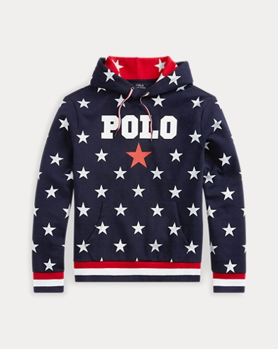 Clothing, Shoes & Accessories Original Ralph Lauren Polo Camo Fleece Sweat Pants & Hoodie Jacket Track Suit New Men's Clothing