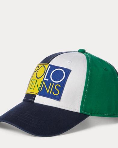 e6844786 Men's Designer Hats, Scarves & Gloves | Ralph Lauren UK