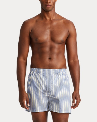 b7f987ad82aa Men's Underwear & Undershirts | Ralph Lauren