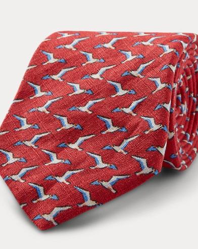 015a2b0bb6c07 Cravates, Pochettes & NŒuds papillon Ralph Lauren