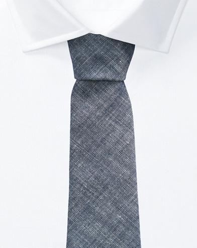 3dc9b497cf3cc Cravates, Pochettes & NŒuds papillon Ralph Lauren