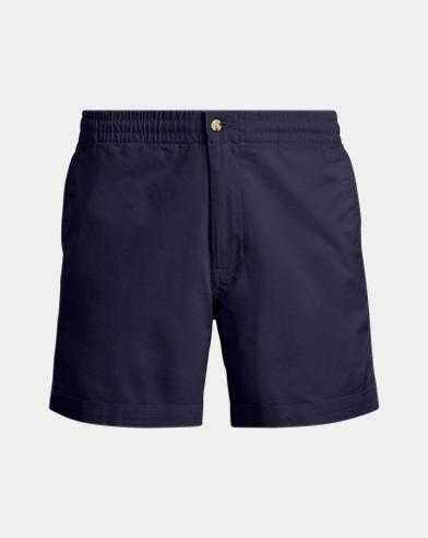 Short Polo classique