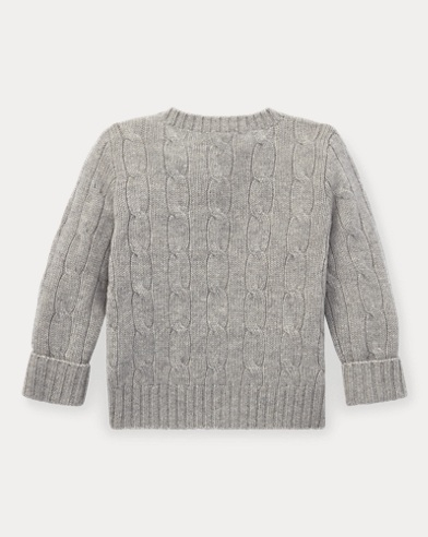 e16b057dc4e0 Baby Boy Sweaters