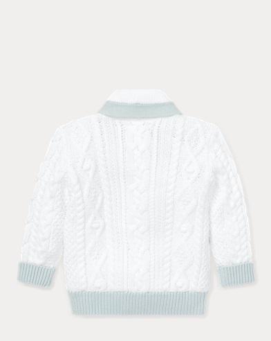 1985830f0 Baby Boy Sweaters
