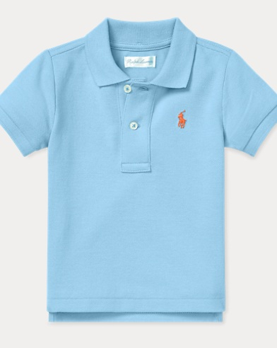 c42de3e1f Designer Baby Boy Clothes & Outfits | Ralph Lauren UK