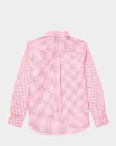 215b9d3d6cbf8 Chemises pour garçons - à manches courtes, en coton, etc.