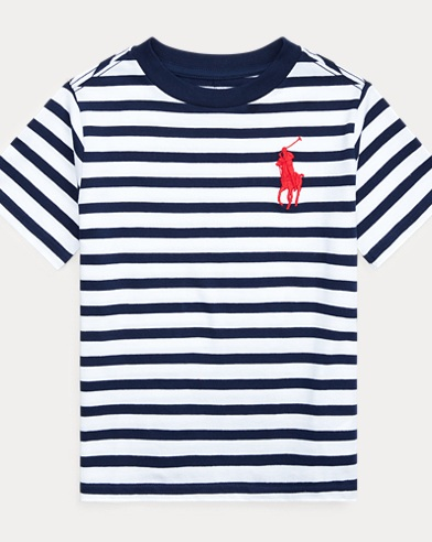 66828fce Boys' New Arrivals & New Styles in Clothing & Accessories | Ralph Lauren