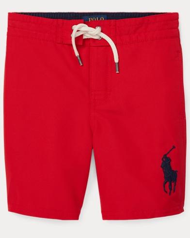 ce2685d03b Boys' Swim Trunks, Swimwear, & Swimsuits in Sizes 2-20 | Ralph Lauren