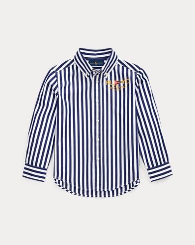 c189eec918dbe Garçons de 2 à 6ans Ralph Lauren - Vêtements pour enfants