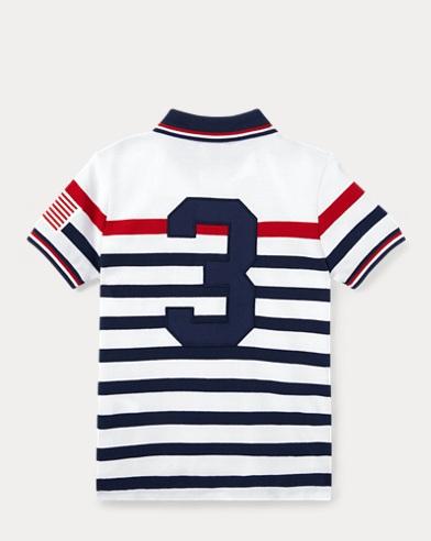5626cd362 Boys  Clothes