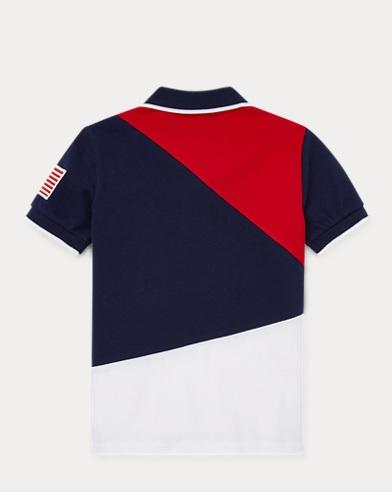 fc278cd615 Boys  Clothes