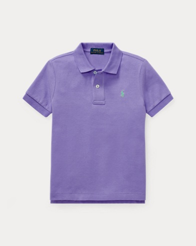 be98c9fb2 Boys  Polo Shirts - Short   Long Sleeve Polos