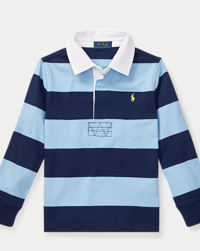 3518a7f3e90a Boys  Polo Shirts - Short   Long Sleeve Polos