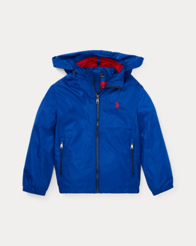ff45bb6c1 Toddler Boys Jackets   Coats