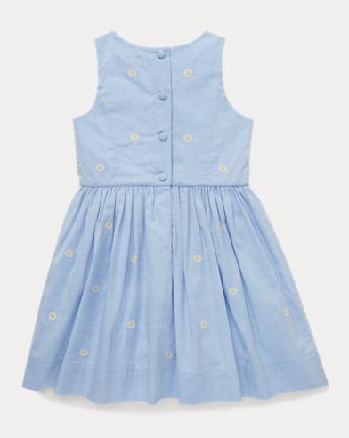 a2437ba136c6d Filles de 2 à 6 ans - Robes, tenues d'été et bien plus