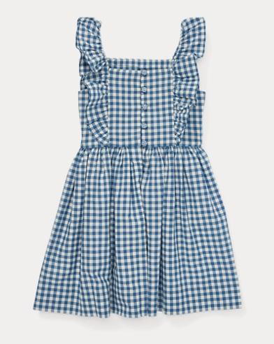 33c13602be6a Girls  Dresses