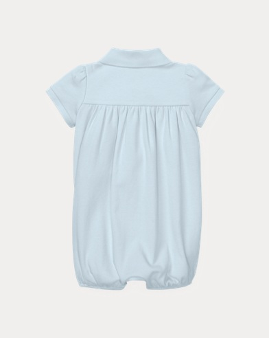 d19f600b7 Baby Girl Clothing