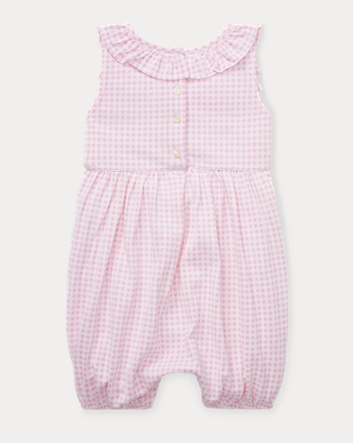 Baby Girl Clothing c0d88d811600