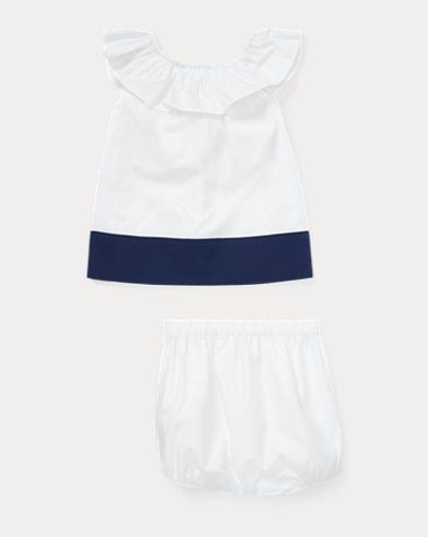 86402f6d19e Baby Girl Clothing