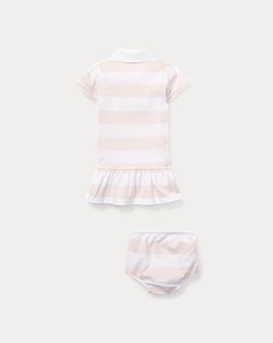 Baby Girl Clothing Accessories Shoes Ralph Lauren