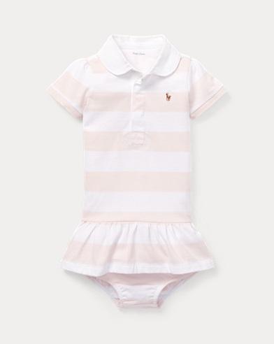 f382c467e Newborn Baby Girl Clothing   Accessories
