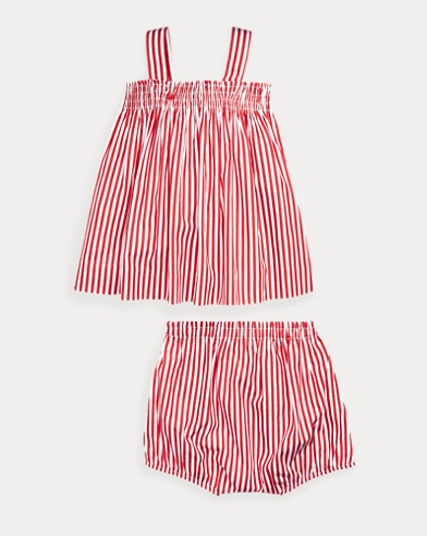 358785209 Baby Girl Clothing, Accessories, & Shoes | Ralph Lauren