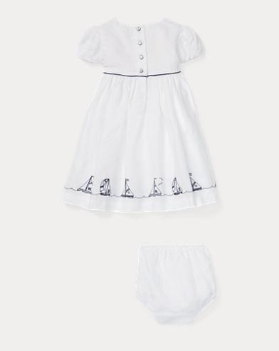 b73a41eb7 Baby Girl Clothing