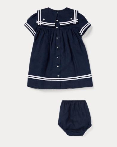 40173e49e Baby Girl Clothing