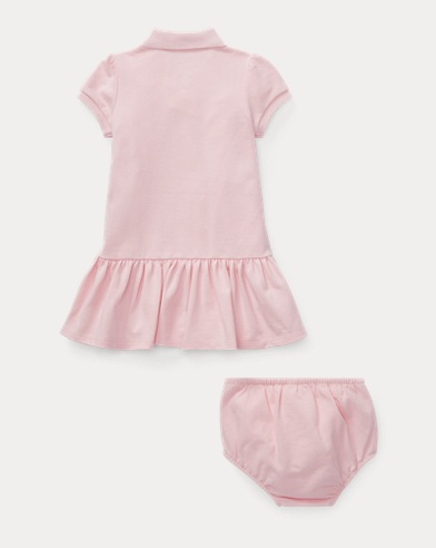 e52080d4ad4b Baby Girl Clothing, Accessories,   Shoes   Ralph Lauren