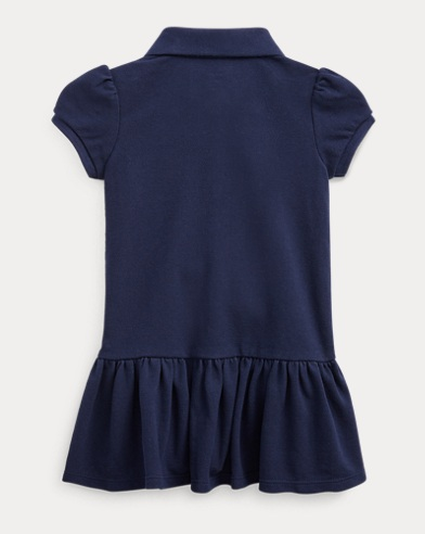 1a0ce70a9c9e Baby Girl Clothing