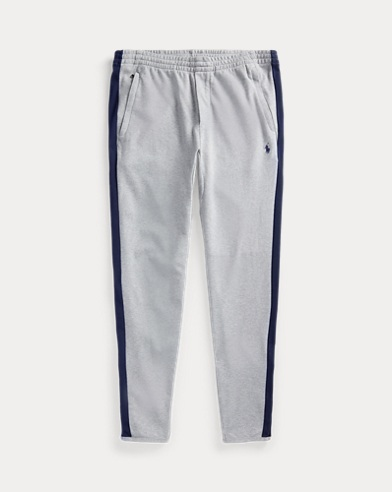 4b9d0dfbcd616 Cotton Interlock Track Pant