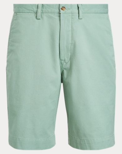 6c262690 Men's Swim Shorts & Swim Trunks | Ralph Lauren
