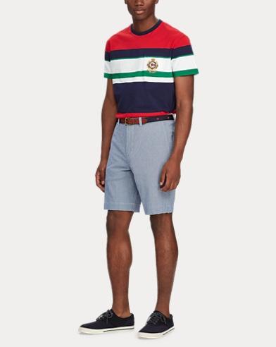 fbbce6eb9 Men s Shorts  Cargo