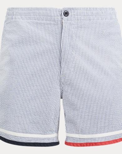 Men s Shorts  Cargo, Khaki, Chino,   Dress   Ralph Lauren 90832b24b120