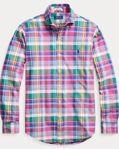 f28567216a7b Men s Flannel Shirts