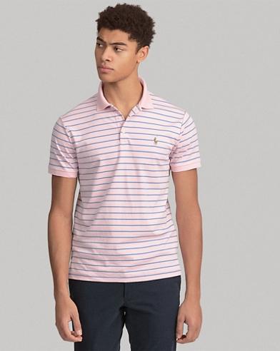 Men s Clothing  Fall Clothes   Clothing for Men   Ralph Lauren f007a083380e