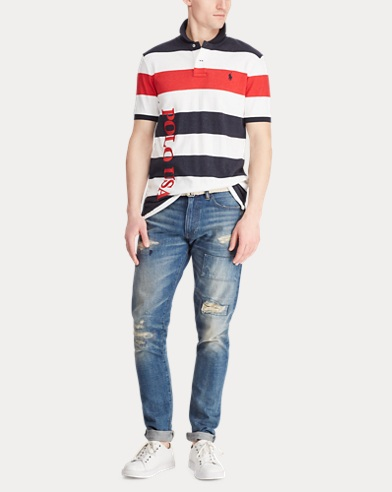 d3c55f660 Men s Clothing  Fall Clothes   Clothing for Men