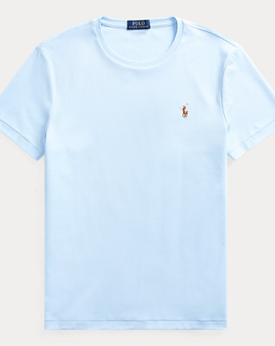 *brand New W/ Tags* Polo Ralph Lauren Big & Tall Interlock Polo Shirt Size 3xlt Shirts Clothing, Shoes & Accessories