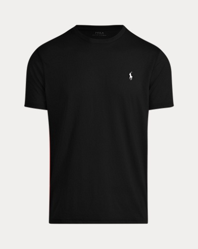 Classic Fit Performance Tee