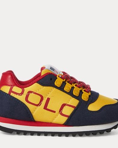 Oryion II Sneaker