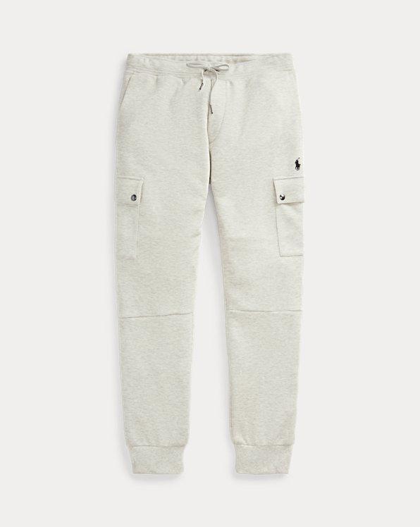 Cargo Jogger trouser