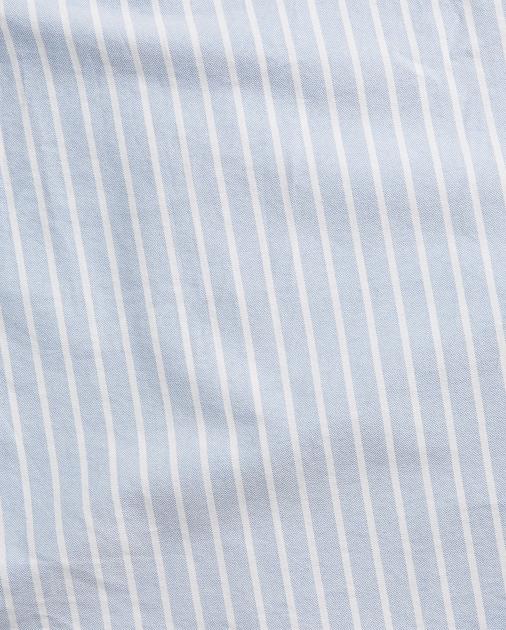 Polo Ralph Lauren Classic Fit Striped Shirt 6