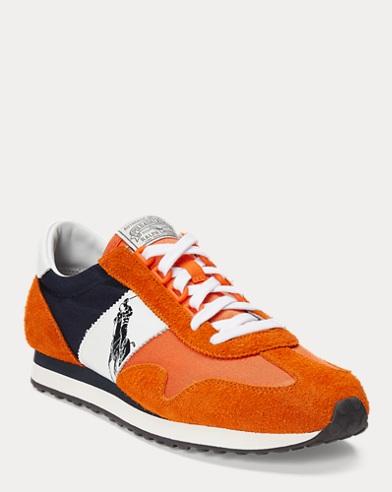 Sneaker Train90