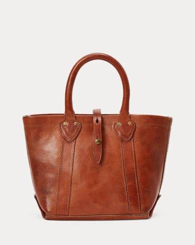 a80a14e06455 Women s Bags