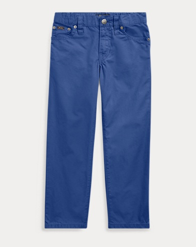 5487863a06f91 Boys  Pants   Chinos Sizes 2-20