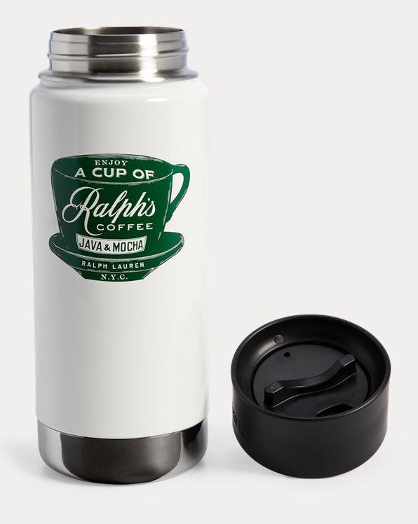 Ralph's Coffee Tumbler