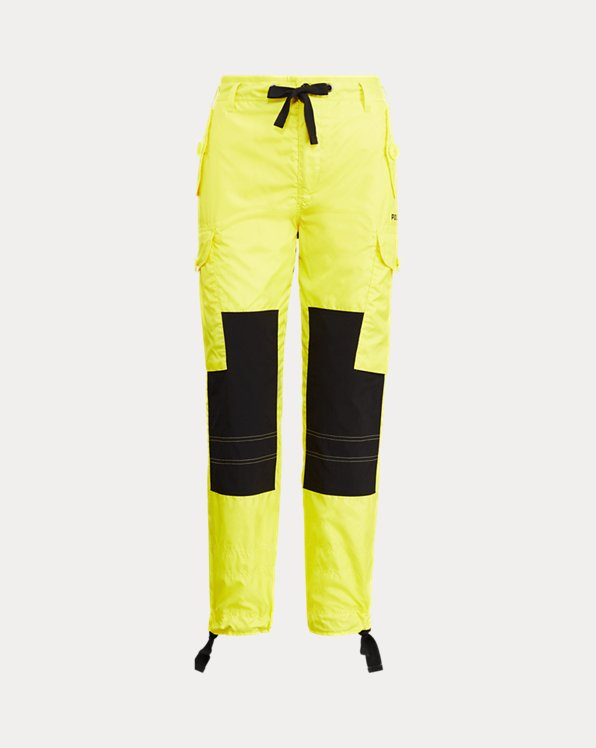 Ripstop Cargo Trouser