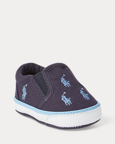 9a82c3443c9 Baby Boys    Toddlers  Shoes