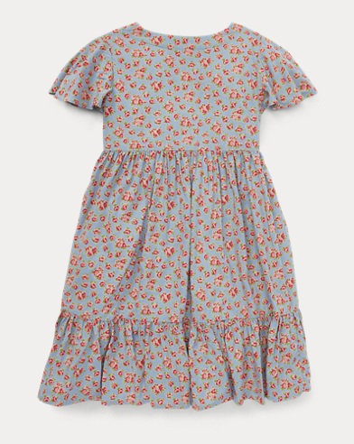 5b3b59d85d Girls  Clothes   Outfits - Sizes 2-16