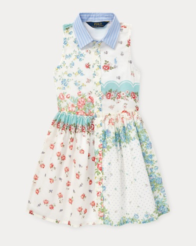 Girls  Clothes   Outfits - Sizes 2-16  0ba04a7651bf
